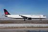 Air Canada Airbus A321-211 C-GJWI (msn 1772) YYZ (TMK Photography). Image: 937007.