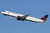 Air Canada Airbus A321-211 C-GIUE (msn 1632) LAX (Michael B. Ing). Image: 940259.