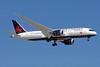 Air Canada Boeing 787-8 Dreamliner C-GHPQ (msn 35257) YYZ (TMK Photography). Image: 937850.
