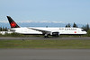 Air Canada Boeing 787-9 Dreamliner C-FVLZ (msn 38358) PAE (Nick Dean). Image: 941722.