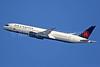 Air Canada Boeing 787-9 Dreamliner C-FRSR (msn 37178) LHR (SPA). Image: 937926.