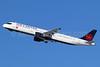 Air Canada Airbus A321-211 C-FGKP (msn 3884) LAX (Michael B. Ing). Image: 940164.