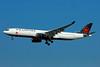 Air Canada Airbus A330-343 C-GFAF (msn 277) YYZ (TMK Photography). Image: 939215.