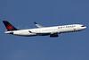 Air Canada Airbus A330-343 C-GFAF (msn 277) LHR (SPA). Image: 941046.