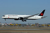 Air Canada Boeing 787-9 Dreamliner C-FVLX (msn 38356) YYZ (TMK Photography). Image: 941231.