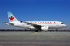 Air Canada Airbus A319-112 C-GJVY (msn 1742) LAX (Bruce Drum). Image: 100672.