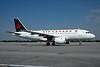 Air Canada Airbus A319-112 C-GKOC (msn 1886) LAX (Bruce Drum). Image: 100016.