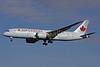 Air Canada Boeing 787-8 Dreamliner C-GHPT (msn 35258) LHR (SPA). Image: 925320.