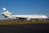 Air Canada-World Airways McDonnell Douglas MD-11 (F) N275WA (msn 48631) FRA (Bernhard Ross). Image: 901270.