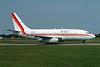 Air Inuit Boeing 737-2S2C C-GAIG (msn 21928) YHM (TMK Photography). Image: 900441.
