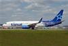 Air Transat assumes Boeing 737-800 operations
