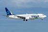 Air Transat (Transavia France) Boeing 737-86J WL F-GZHI (msn 36120) (hybrid livery) FLL (Andy Cripps). Image: 935475.