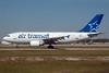 Air Transat Airbus A310-304 C-GFAT (msn 545) FLL (Bruce Drum). Image: 100516.