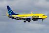 Air Transat (Europe Airpost) Boeing 737-73S WL C-GTQI (msn 29080) (Europe Airpost-Air Transat hybrid livery) FLL (Andy Cripps). Image: 936472.