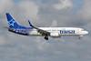 Air Transat (Transavia France) Boeing 737-8GJ WL F-GZHA (msn 34901) FLL (Tony Storck). Image: 925674.