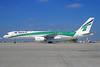 Air Transat Boeing 757-2K2 C-GTSR (msn 26330) (Transavia Airlines colors) CDG (Christian Volpati Collection). Image: 913085.