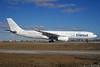 Air Transat Airbus A330-342 C-GKTS (msn 111) YYZ (TMK Photography). Image: 922440.