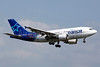 Air Transat Airbus A310-304 C-GTSF (msn 472) YUL (Gilbert Hechema). Image: 911571.