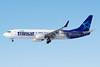 Air Transat (Transavia France) Boeing 737-8K2 WL F-GZHD (msn 29650) YUL (Gilbert Hechema). Image: 922169.