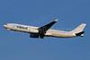 Air Transat Airbus A330-342 C-GKTS (msn 111) YUL (Gilbert Hechema). Image: 906519.