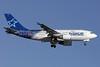 Air Transat Airbus A310-304 C-GFAT (msn 545) YYZ (TMK Photography). Image: 923397.