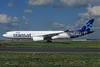Air Transat Airbus A330-342 C-GCTS (msn 177) CDG (Jacques Guillem). Image: 921656.