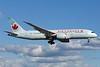 Air Canada Boeing 787-8 Dreamliner C-GHPT (msn 35258) YYZ (TMK Photography). Image: 929205.