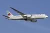 Air Canada Boeing 787-8 Dreamliner C-GHPT (msn 35258) YYZ (TMK Photography). Image: 923869.
