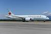 Air Canada Boeing 787-8 Dreamliner C-GHPV (msn 35260) YVR (Ton Jochems). Image: 926418.