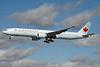 Air Canada Boeing 777-333 ER C-FIVR (msn 35241) YYZ (Jay Selman). Image: 403279.