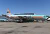 "Buffalo Airways (Canada) Lockheed 188C Electra Tanker C-FIJX (msn 2010) ""416"" YZF (Ton Jochems). Image: 928351."
