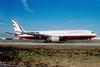 Canadian Airlines International Boeing 767-38E ER C-GBZR (msn 25404) YYZ (TMK Photography). Image: 920262.