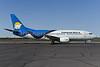 Canadian North Boeing 737-36N Combi C-GZCN (msn 28594) YZF (Ton Jochems). Image: 928265.