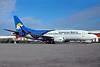 Canadian North Boeing 737-36Q WL  C-GCNU (msn 29140) YYZ (TMK Photography). Image: 929207.