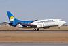 Canadian North Boeing 737-36N C-FKCN (msn 28573) YYC (Chris Sands). Image: 932428.
