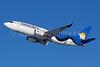 Canadian North Boeing 737-36Q WL C-GCNW (msn 28760) YUL (Gilbert Hechema). Image: 907623.