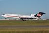 Cargojet Airways Boeing 727-223 (F) WL C-GCJY (msn 22460) YYC (Chris Sands). Image: 925989.