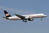 Cargojet Airways Boeing 757-23A (F) C-FKAJ (msn 24566) YYZ (TMK Photography). Image: 922817.