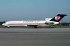 Cargojet Airways Boeing 727-225 (F) C-GCJB (msn 21855) YHM (TMK Photography). Image: 902457.
