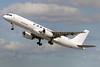 Cargojet Airways Boeing 757-28A (F) C-GIAJ (msn 23767) YYZ (TMK Photography). Image: 924121.