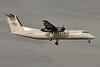Central Mountain Air Bombardier DHC-8-311 C-GRUR (msn 256) YYC (Tony Storck). Image: 923897.