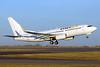 Enerjet Boeing 737-73V WL C-FENJ (msn 30244) YYC (Chris Sands). Image: 925652.