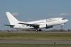 Enerjet Boeing 737-73V C-GDEJ (msn 32427) YYC (Chris Sands). Image: 925651.
