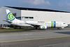 Enerjet (Transavia Airlines) Boeing 737-8K2 WL PH-HZE (msn 28377) (Transavia colors) AMS (Ton Jochems). Image: 922526.