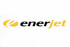 Enerjet : (EG/ENJ) (Calgary) 2008 - Current. Frameable Color Prints and Posters. Digital Sharp Images. Aviation Gifts. Slide Shows.