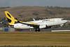 Enerjet Boeing 737-7BD WL C-GBEJ (msn 34480) YYC (Chris Sands). Image: 925653.