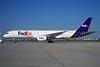 FedEx Express (Canada)-Morningstar Air Express Boeing 757-2B7 (F) C-FMFG (msn 27198) YYZ (TMK Photography). Image: 905292.