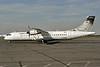 First Air ATR 72-212 C-GRMZ (msn 432) (Arctic Fox) YZF (Tony Storck). Image: 923886.