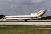 First Air (Fly First) Boeing 727-90C C-FRST (msn 19169) FLL (Rob Rindt Collection). Image: 925510.
