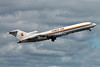 First Air Boeing 727-233 (F) C-FUFA (msn 20941) YOW (TMK Photography). Image: 902460.